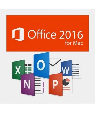 Licență MS Office 2016 Home...